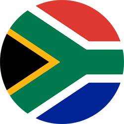 Country clipart south africa