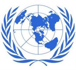 Brotherhood clipart united nations