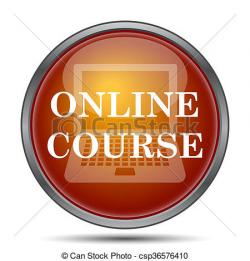 Course clipart internet