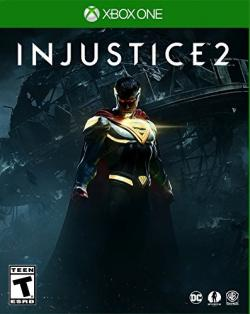 Cover clipart injustice