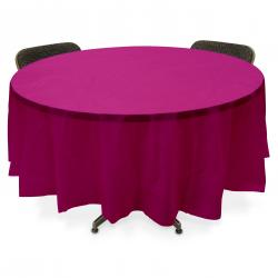 Covered clipart tablecloth