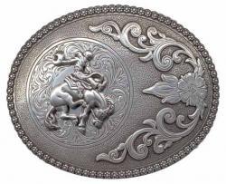 Cowboy clipart belt buckles
