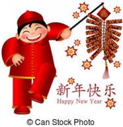 Cracker clipart china