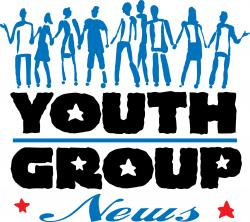 Club clipart youth leadership