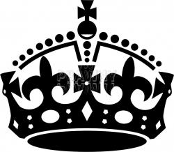 Crown Royal clipart british crown