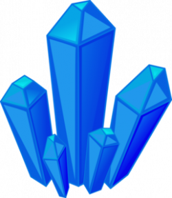 Gems clipart