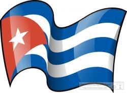 Cuba clipart cuba
