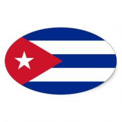 Cuba clipart hat