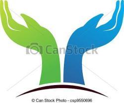 Company Logos clipart symbol