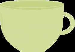Mug clipart cafe cup