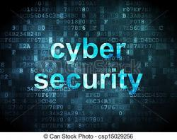 Cyber clipart cyber security