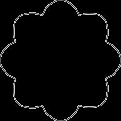 Circle clipart cut out