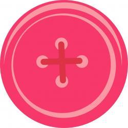 Dall clipart button