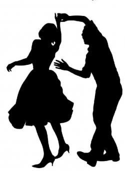 Cuba clipart ball dance