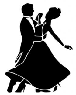 Cuba clipart social dance