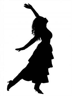 Danse clipart worship