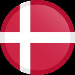 Denmark clipart denmark