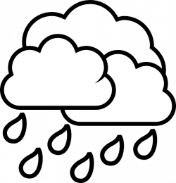 Thunderstorm clipart ulan