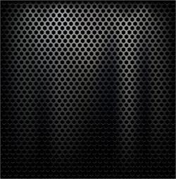Dark Textures clipart