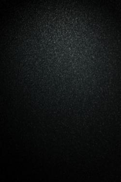 Dark Textures clipart bacground