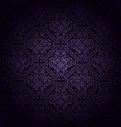 Dark Textures clipart background design black