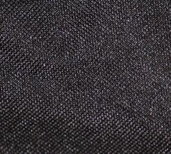 Dark Textures clipart black cloth