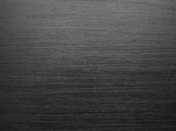 Dark Textures clipart gray metal