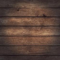 Wooden Floor clipart psd
