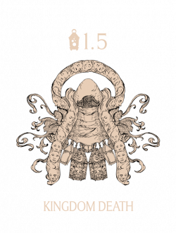 Deadth clipart kingdom