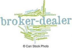 Dealership clipart broker