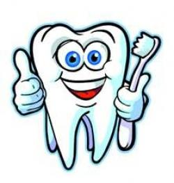 Teeth clipart dental assistant