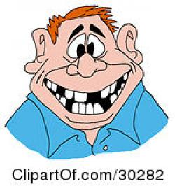 Decay clipart lost tooth