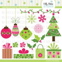 Products clipart stationery
