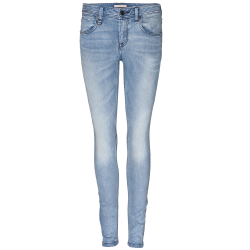 Jeans clipart skinny jeans