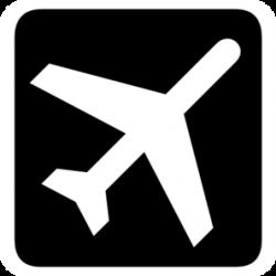 Departure clipart