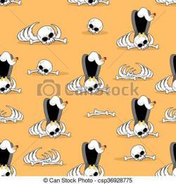 Desert clipart vulture