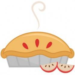 Pies clipart cute cartoon
