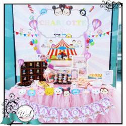 Candy Bar clipart dessert table