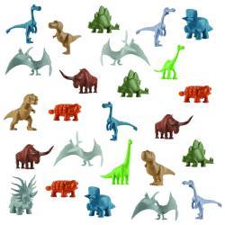 Dinosaur clipart february 2015