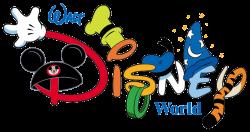 Disneyland clipart disney world 2015