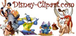 Disneyland clipart disney spring