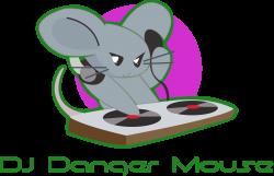 Beats clipart dj mixer
