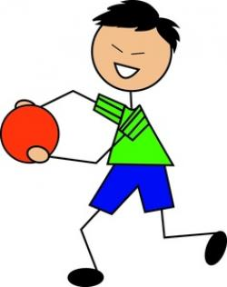 Asians clipart asian boy