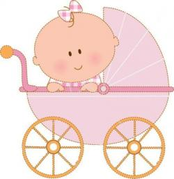 Chimes clipart baby