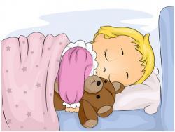 Dodo clipart dormir