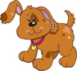 Perro clipart dogclip