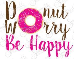 Dunkin Donuts clipart bakeshop
