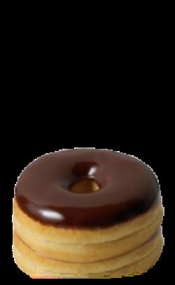 Doughnut clipart tim hortons