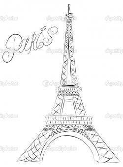 Drawn amd paris