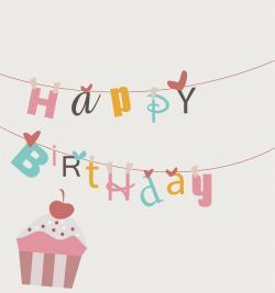 Drawn birthday birthday wishes